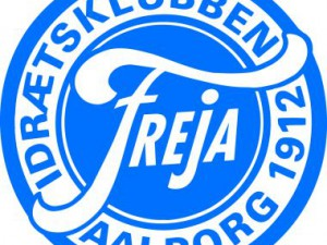 601009-logo