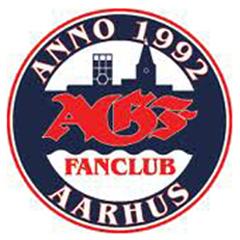 Samlet For Aarhus