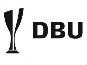 DBU Pokal