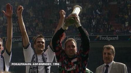 pokalfinal 1996