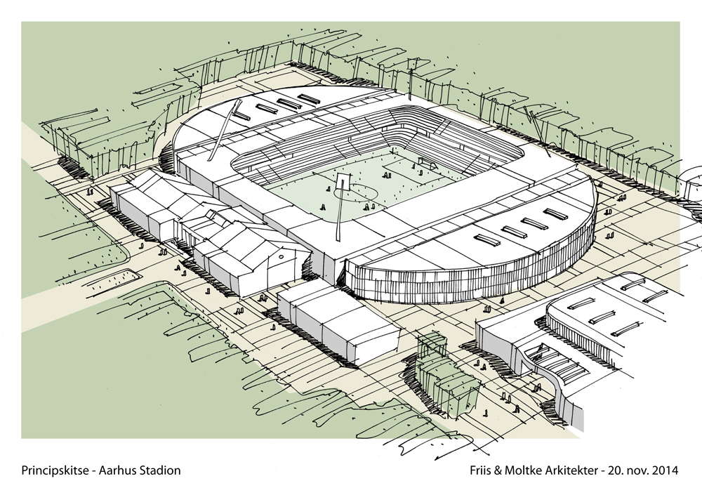 Aarhus_Stadion