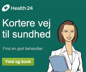 Psykolog online booking