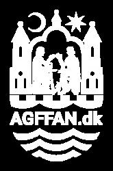 AGFFAN.dk