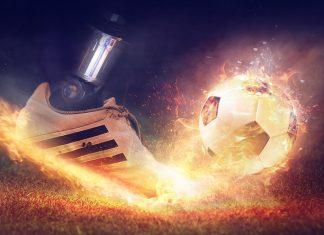 football-3024154_960_720