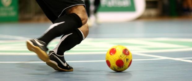 DFB Futsal Cup